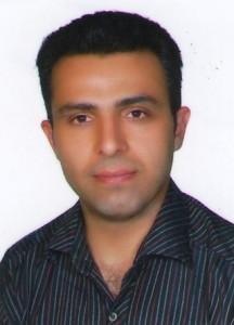Rasul Akbari