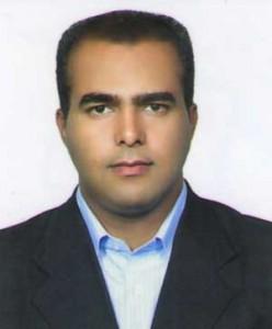 سیدرضا سیدیان