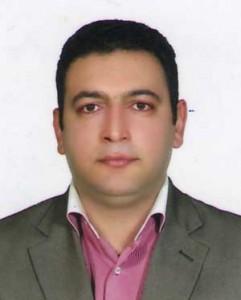 محمداصل آقاجانی