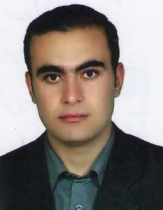 یاسر سلطانپور