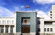 اتحادیه تابلو فرش سردرود رئیس کمیته تخصصی تبلیغی، فرهنگی و هنری ستاد حمایت از هنر- صنعت فرش استان شد.