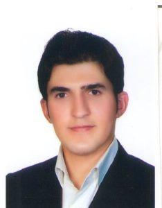 2هادی ابری -نائب رئیس اول