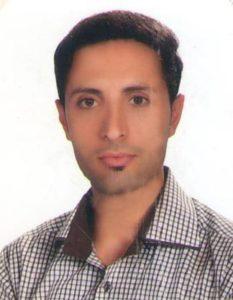4صمد نعیمی -خزانه دار