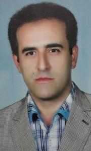 Jamal Fath Alipour
