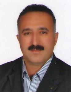 Seyyed-Bagher-Eshaghi