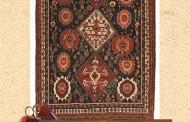 بیست و چهارمین نمایشگاه فرش دستباف ایران