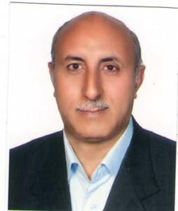 حسین مدامی