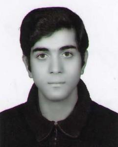 حسین پور مقنی