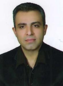رسول اکبری