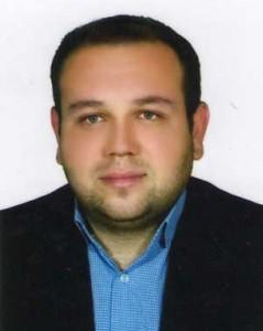 رضا ابراهیم پورباغی