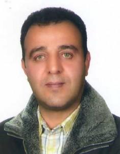 سیدجعفر حسینی