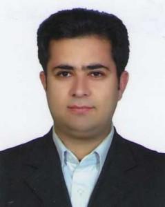 محمدعلی حمیدی پور