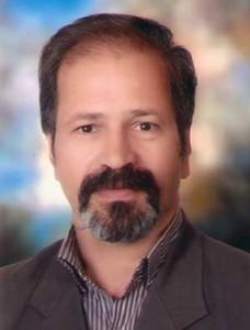 محمد فتحعلی پور